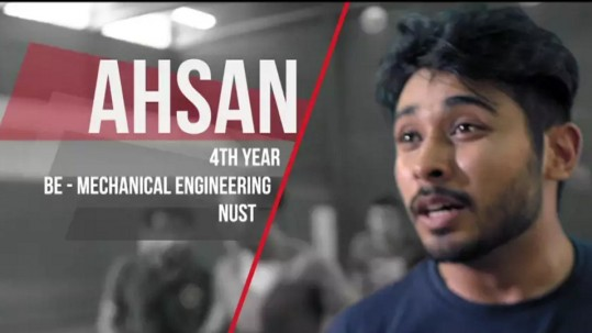 bank-alfalah-rising-talent