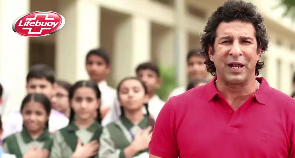 lifebuoy-ghd-waseem-akram