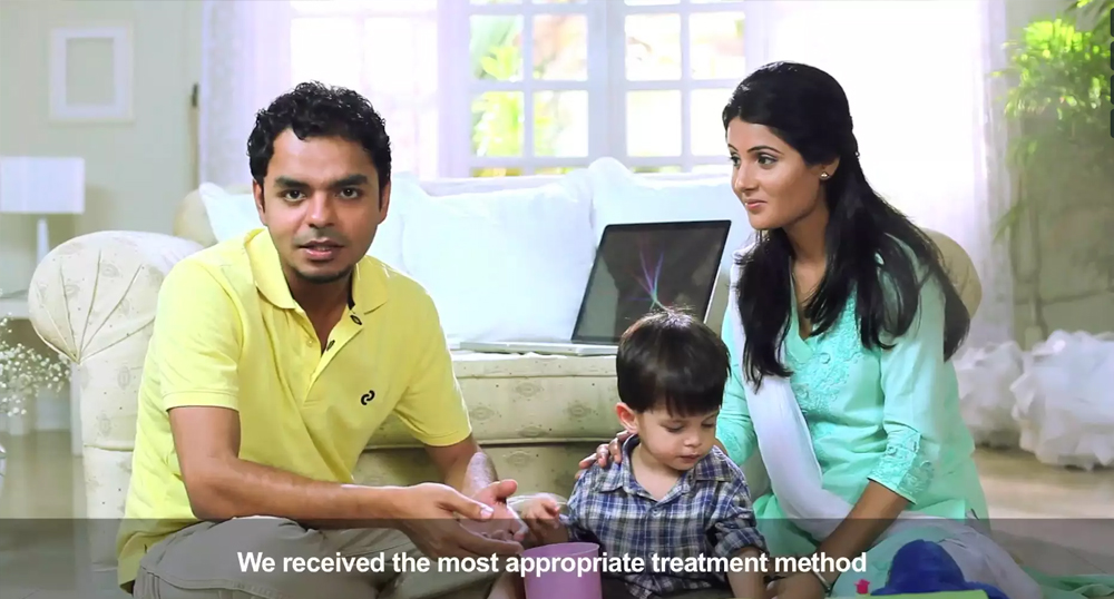 merck-sereno-testimonial-perfect-couple