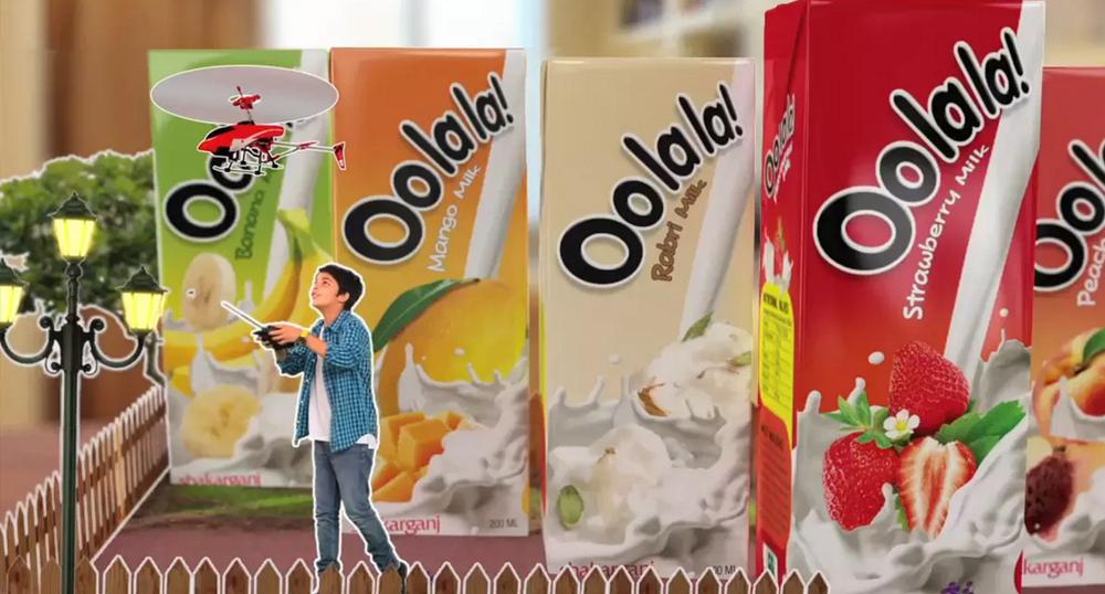 olala-milk-tvc