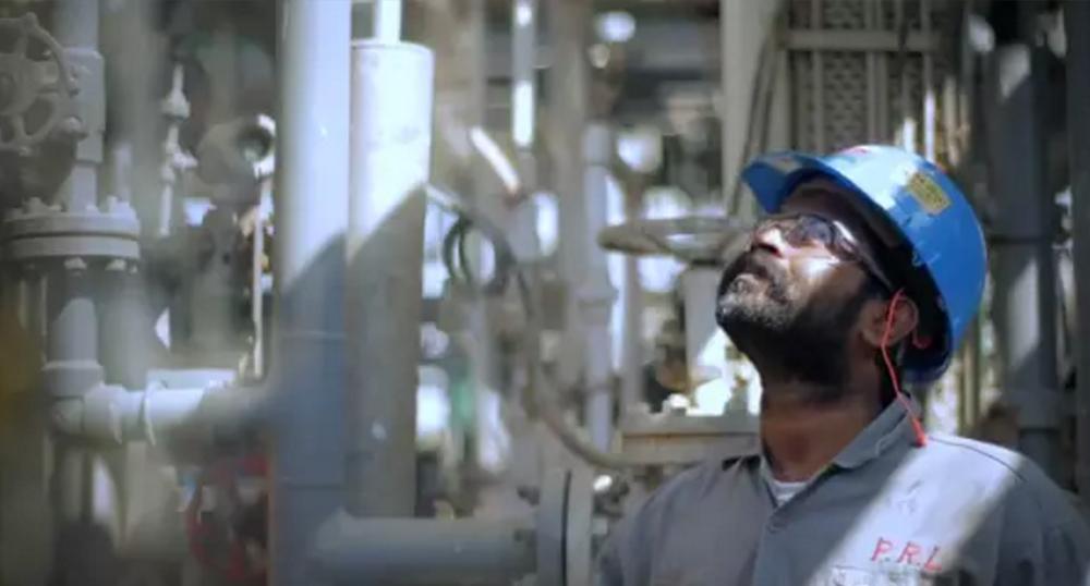 pakistan-refinery-limited-documentary