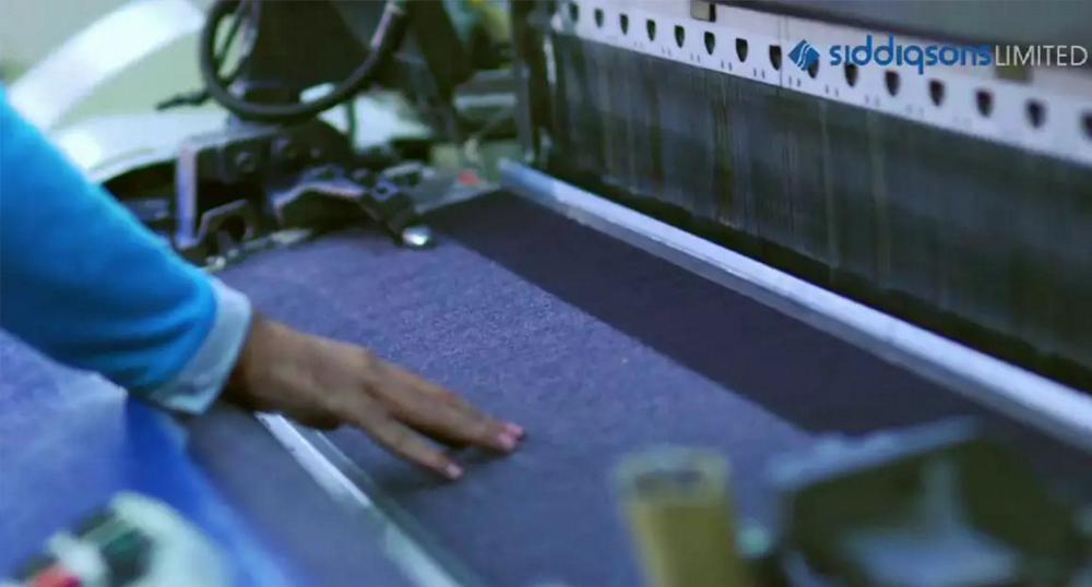siddiqsons-ltd-virtual-factory-tour