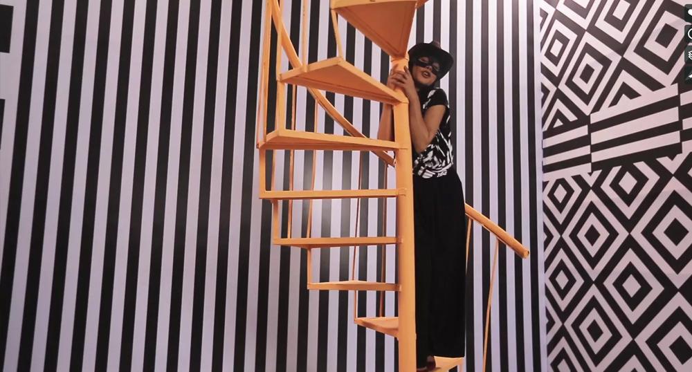 walls-cornetto-agent-bw